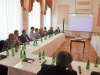 Polish Association of Building Managers General Assembly