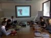 ARCW meeting